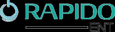 RAPIDO-ENT_logo