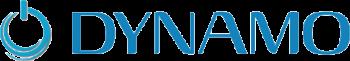 dynmo-logo