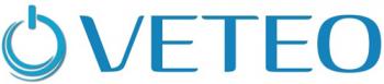 veteo-logo